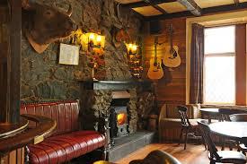 Loch Lomond Cottage Rental by Loch Lomond Hotels U0026 Self Catering Accommodation Loch Lomond