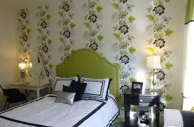 id馥 papier peint chambre adulte id馥 de papier peint pour chambre 58 images papier peint pour