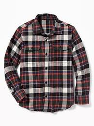 boys shirts navy