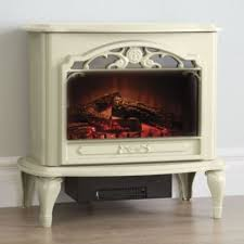 Sears Fireplace Screens by Best 25 Electric Fireplace Canada Ideas On Pinterest Napoleon