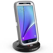Samsung Galaxy Rugged Kidigi 2a Rugged Case Dock Charger Samsung Galaxy Note 5