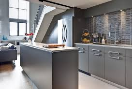 Gray Kitchen Cabinets Ideas Slate Gray Kitchen Cabinets