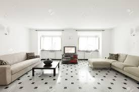 salon turc moderne indogate com salon moderne entunisie