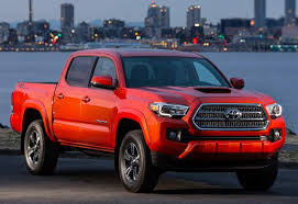 redesign toyota tacoma 2018 toyota tacoma redesign diesel 2018 best trucks