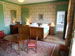 chambre d hote dans la loire 42 chambres d hôtes le château d ailly chambres d hôtes à parigny