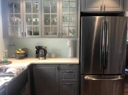 ikea canada black kitchen cabinets easy installations ikea kitchen installations