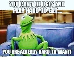 Meme Sayings - pin by valerie bailey on kermit memes pinterest kermit memes