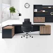 Used Office Furniture Riverside Ca by Best 25 Executive Office Desk Ideas On Pinterest Executive
