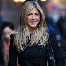 what is the formula to get jennifer anistons hair color jennifer aniston hair color formula wakrie blogs