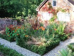 best desert landscaping ideas for small yards u2014 jen u0026 joes design