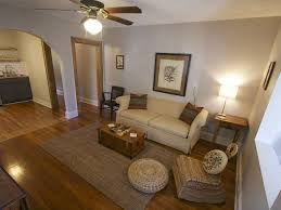 historic 20 u0027s apartment 1 mile to downtown vrbo