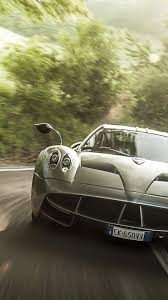 pagani huayra wallpaper simplywallpapers com pagani huayra cars desktop bakcgrounds