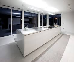 kchen tapeten modern kchen tapeten modern style houten keuken keukenverlichting kitchen