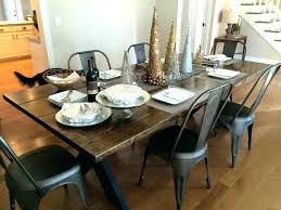 Kitchen And Dining Room Furniture Black Farmhouse Dining Chairs Large Size Of Kitchen Kitchen Table