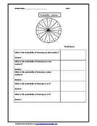 base and exponent u2013 1 math worksheets 4 kids mafiadoc com