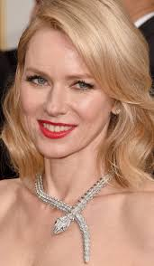 best jewelry at the 2015 golden globes gem obsessed