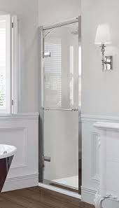 Gold Shower Doors Framed Aqata Exclusive Solutions Sliding Shower Door 1100mm