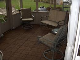 Pavers Over Concrete Patio by Concrete Patio Covering Options Home Design Ideas And Pictures
