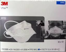 atemschutzmaske kaufen berlin 007 fiedlers service de