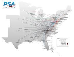 Flightaware Misery Map Flightview Sba Santa Barbara Flight Tracker Airport Delays 6 Best