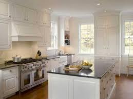 glass tiles for kitchen backsplashes kitchen backsplash adorable teal tile backsplash kitchen tiles