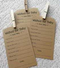 wishing for baby shower images baby shower ideas