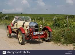 vintage opel car opel rak 1 wallpapers vehicles hq opel rak 1 pictures 4k