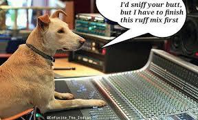 Audio Engineer Meme - audio engineer memes home facebook