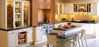beech wood kitchen cabinets beech wood kitchen cabinets modern on inside 15 unconventional