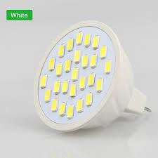 aliexpress com buy shockproof a mr16 gu5 3 spotlight led bulb