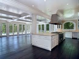 Open Floor Plan Interior Design 21 Best Rooms Open Floor Plan Images On Pinterest Home