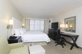 Comfort Suites Downtown Chicago Hampton Inn Chicago Il Booking Com