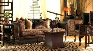 cheap home interior items interior items for home