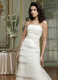 wedding dress sashes wedding dress sash wedding dresses wedding ideas and inspirations