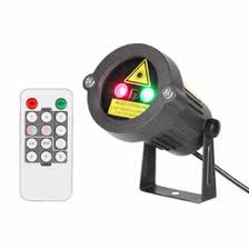 Outdoor Christmas Decorations Australia by Christmas Twinkle Light Projector Australia New Featured