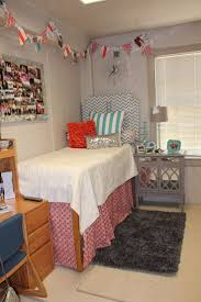 57 best dorm room ideas images on pinterest college apartments