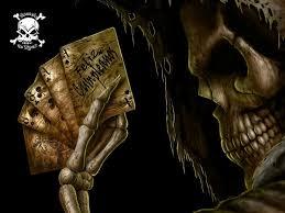 imagenes feliz cumpleaños rockero tarjetas de cumpleaños rock para enviar por mensaje 2 en hd gratis