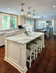 kitchen island stools architecture kitchen island with stools backs and arms throughout