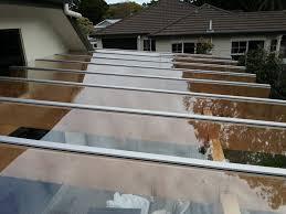 Solasafe Polycarbonate by Laserlite Roofing Nz U0026 Shop Suncover Polycarbonate Roofing