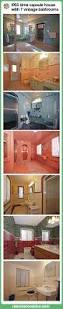 1950 time capsule house with 7 vintage bathrooms grosse point