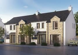 house type d housetype development oakwood hilmark homes