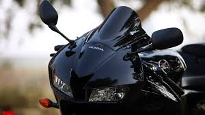 honda 600 bike for sale honda cbr 600 heavy bike youtube