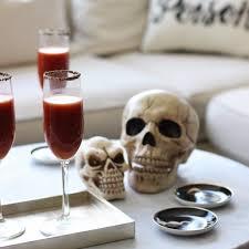 halloween party themes popsugar smart living