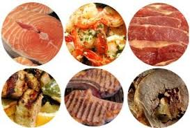 best paleo diet cookbook electric griddle reviews