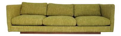Curved Sofa For Sale by Curved Sofa For Sale Shopscn Com