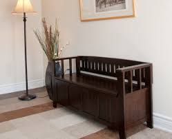 Entryway Cubbies Bench Mudroom Storage Units Beautiful Cubby Storage Bench