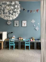 wandgestaltung mädchenzimmer die besten ideen für die wandgestaltung im kinderzimmer