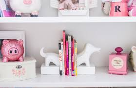 bedroom impressing modern wall shelves for kids rooms shelf ideas decorate bookshelves kids room diy kid wall full size
