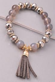 beads bracelet diy images 17 best pulseras de cuentas images diy jewelry jpg