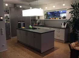 alma küche 86 best fertiggestellte küchen images on microwave